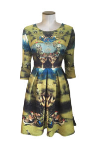 forest-neoprene-dress