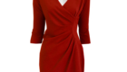 elegant-draped-dressred