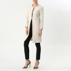 Coats & Cardigans