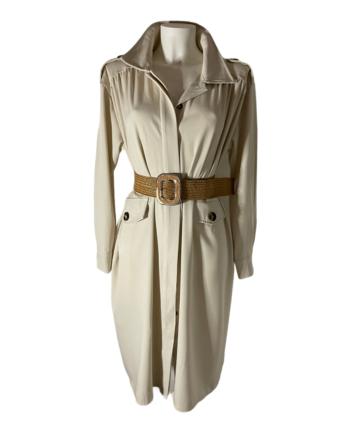 robe manteaux
